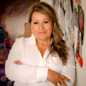 Luz Stella Cortes
